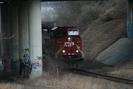 2006-04-01.7469.Bayview_Junction.jpg