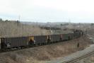 2006-04-01.7485.Bayview_Junction.jpg