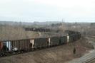 2006-04-01.7487.Bayview_Junction.jpg