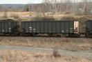 2006-04-01.7489.Bayview_Junction.jpg