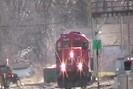 2006-04-08.7713.Paris.mpg.jpg
