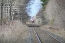 2006-04-08.7874.Ayr.jpg