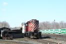 2006-04-09.7926.Guelph_Junction.jpg