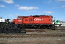2006-04-09.7930.Guelph_Junction.jpg