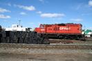 2006-04-09.7931.Guelph_Junction.jpg