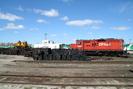 2006-04-09.7933.Guelph_Junction.jpg