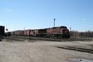 2006-04-09.7988.Guelph_Junction.jpg