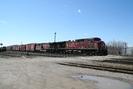 2006-04-09.7989.Guelph_Junction.jpg