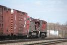 2006-04-09.7992.Guelph_Junction.jpg