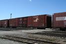 2006-04-09.7993.Guelph_Junction.jpg