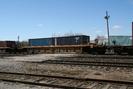 2006-04-09.7994.Guelph_Junction.jpg