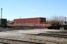 2006-04-09.7995.Guelph_Junction.jpg