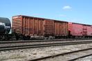 2006-04-09.8003.Guelph_Junction.jpg