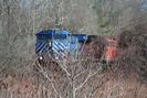 2006-04-09.8008.Flamborough.jpg