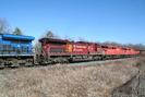 2006-04-09.8011.Flamborough.jpg