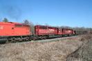 2006-04-09.8014.Flamborough.jpg