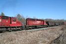 2006-04-09.8015.Flamborough.jpg