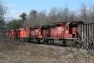 2006-04-09.8017.Flamborough.jpg