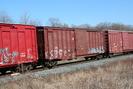 2006-04-09.8021.Flamborough.jpg