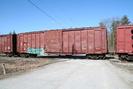 2006-04-09.8022.Flamborough.jpg