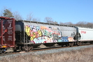2006-04-09.8029.Flamborough.jpg