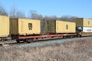 2006-04-09.8030.Flamborough.jpg