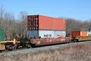 2006-04-09.8034.Flamborough.jpg