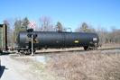 2006-04-09.8043.Flamborough.jpg