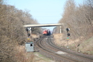 2006-04-15.8219.Copetown.jpg