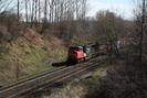 2006-04-15.8245.Copetown.jpg