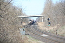 2006-04-15.8266.Copetown.jpg