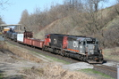 2006-04-15.8270.Copetown.jpg