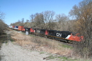 2006-04-15.8288.Copetown.jpg