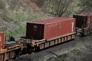2006-04-15.8292.Copetown.jpg