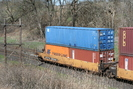 2006-04-15.8294.Copetown.jpg