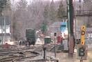 2006-04-15.8319.Paris.mpg.jpg