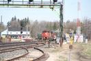 2006-04-15.8327.Paris.jpg