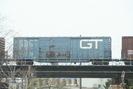 2006-04-22.8836.Guelph.jpg