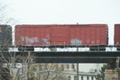 2006-04-22.8867.Guelph.jpg