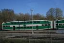 2006-04-26.8940.Georgetown.jpg