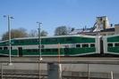 2006-04-26.8947.Georgetown.jpg