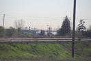 2006-04-26.8949.Brampton.jpg