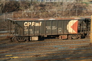 2006-04-29.9002.Sudbury.jpg