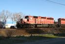 2006-04-29.9004.Sudbury.jpg