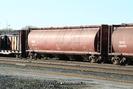 2006-04-29.9009.Sudbury.jpg