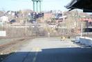 2006-04-29.9010.Sudbury.jpg