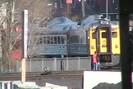 2006-04-29.9010.Sudbury.mpg.jpg