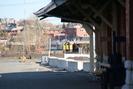 2006-04-29.9011.Sudbury.jpg