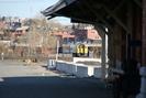 2006-04-29.9012.Sudbury.jpg
