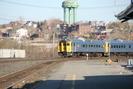 2006-04-29.9013.Sudbury.jpg
